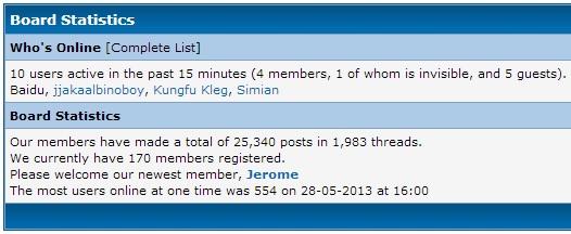 Forum_Stats